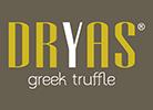 Dryas